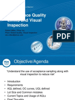 acceptance-quality-limits-and-visual-inspection.pdf