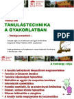 ZSKF Tanulastechnika a Gyakorlatban - TELJES - 2010 10 07 Nyomtatni