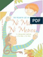 La discapacidad explicada a niños y niñas.pdf
