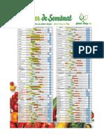 Calendar-legume-1-A4.pdf