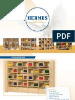 french_brochure (1).pdf