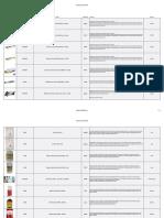 Catalogue_Ornibird_2018.pdf