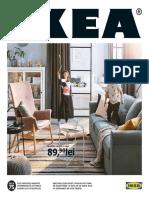 ikea_catalogue_ro_ro.pdf