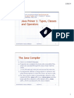 Goodrich_6e_Ch01_Java1-handouts.pdf