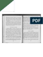 Structura Si Dezvoltarea Personalitatii - Gordon W. Allport 3