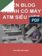 Ebook - Bien blog thanh ATM - Ban Free.pdf