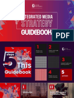 Media Guidebook