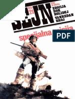 Sejn 021 - Dzek Slejd - Specijalna misija (drzeko & folpi & ...pdf