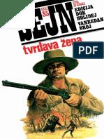 Sejn 035 - Dzek Slejd - Tvrdjava zena (drzeko & folpi & emer...pdf