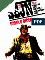 Sejn 048 - Dzek Slejd - Dama s bicem (panoramiks junior & gr...pdf