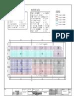 Jetty Terminal.pv Module Layout. STP60 & CS3U 345Wp.293.25kWp.10.12.18.v1