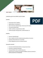 avance financiera - ANDRE REYES.docx