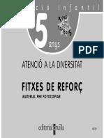 104507228-5-anys-Fitxes-de-reforc.pdf
