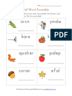 fall-word-scramble.pdf