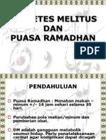 DM+RAMADHAN.ppt