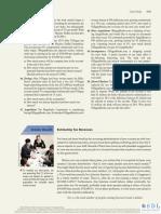 Further_Integration_Techniques.PDF