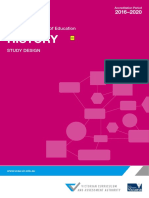 HistorySD-2016.pdf