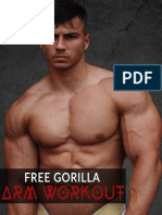 Free-Gorilla-Arm-Workout[1].pdf