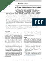 Acne-guideline.pdf