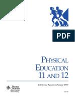 PE. MODULE.pdf