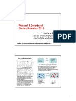 JS CH3035 Electrochemistry 2013-2014 New Course L3.pdf
