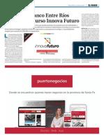 El Diario 27/10/18