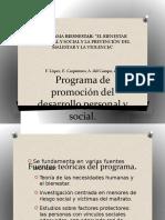 Programa Bienestar (1)