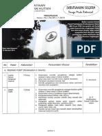 Pengumuman-Rekrutmen-Pegawai-Non-PNS-BLU-Pusat-P2H.pdf