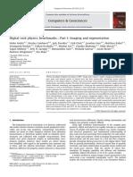 Digital rock physics benchmarks—Part I- Imaging and segmentation.pdf