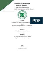INVESTIGACION GEOTECNICA.pdf