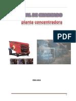 manual-chancado-procesamiento-minerales-140301210443-phpapp02.pdf