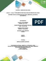 Unidad 1_Tarea 3_Implementar Metodologías de Medición Del Ruido_Grupo_358058_8 (1)