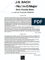 Bach Suite No. 1 Double Bass (Ed Rabbath).pdf