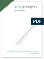 PROYECTO-CENTRALES-ALVAREZ.docx