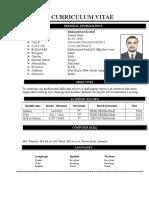 Job_2160075922_839334_IMKashif.doc