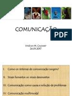 Comp Vinicius