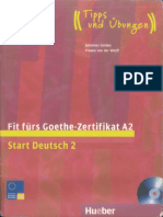 ffgz A2