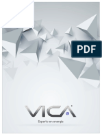 Catalogo Vic A