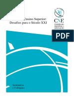 LivroCNE_AcessoEnsinoSuperior.pdf