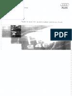 Manual de instrucciones audi a3 2000 2001 2002 2003 2005 2004.pdf