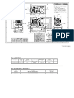 0500-5145 (1).pdf