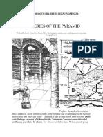 BS 112 - Planning of Road Over Bridges