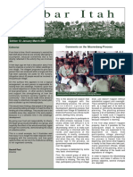 Kabar Itah 2007-13 (E).pdf