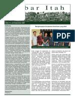 Kabar Itah 2007-15 (I).pdf