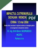 Seism_China_2008_part2.pdf