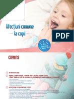 Ghidul-celor-mai-comune-afectiuni-intalnite-la-copii.pdf