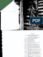 Curtremurul din Romania 1977 partea III.pdf