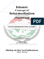 tawassul-en_1.pdf