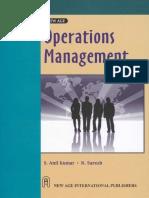29982776-Operations-Management.pdf