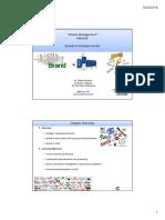 3B_BrandBuilding.pdf